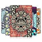 HEAD CASE DESIGNS STIPPLE ART 2 HARD BACK CASE FOR APPLE iPAD