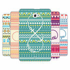 HEAD CASE DESIGNS INFINITY AZTEC HARD BACK CASE FOR SAMSUNG TABLETS 1