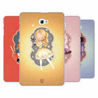 HEAD CASE DESIGNS THE NUTCRACKER HARD BACK CASE FOR SAMSUNG TABLETS 1