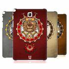 HEAD CASE DESIGNS STEAMPUNK ANIMALS HARD BACK CASE FOR SAMSUNG TABLETS 1