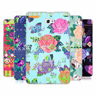 HEAD CASE DESIGNS SUMMER BLOOMS HARD BACK CASE FOR SAMSUNG TABLETS 1