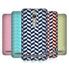 HEAD CASE DESIGNS HERRINGBONE PATTERN HARD BACK CASE FOR ONEPLUS ASUS AMAZON