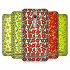 HEAD CASE DESIGNS POPPY BLOOMS HARD BACK CASE FOR ONEPLUS ASUS AMAZON