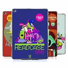 HEAD CASE DESIGNS HEADCASE MUSICAL COLLECTION GEL CASE FOR APPLE SAMSUNG TABLETS