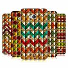 HEAD CASE DESIGNS STUDS AND PATTERNS SOFT GEL CASE FOR NOKIA PHONES 1