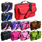 Padded Laptop Bag For Mac Macbook Air Case Cover 11'' 12'' Pro 13'' 14'' Retina