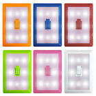 6 LED Switch Night Light - For Any Room