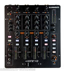 NEW - OPEN BOX - ALLEN & HEATH XONE 43 - 4 CHANNEL PRO DJ MIXER / XONE:43