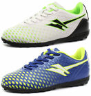 New Gola Ativo 5 Ion VX Junior Astro Turf Football Boots ALL SIZES AND COLOURS