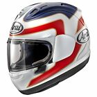 Arai Corsair X Spencer Helmet - All Sizes!