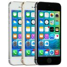 Apple iPhone 5s Smartphone (Choose: AT&T T-Mobile Sprint Unlocked or Verizon)