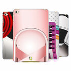HEAD CASE DESIGNS DANCE SHOES HARD BACK CASE FOR APPLE iPAD MINI 4