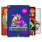 HEAD CASE DESIGNS MUSICAL COLLECTION HARD BACK CASE FOR APPLE iPAD AIR 2