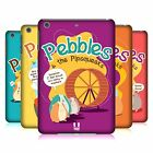 HEAD CASE DESIGNS PEBBLES AND THE PIPSQUEAKS BACK CASE FOR APPLE iPAD MINI 1 2 3