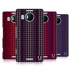 HEAD CASE DESIGNS PLAYING CARD PATTERNS BACK CASE FOR MICROSOFT LUMIA 950 XL