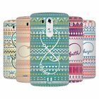 HEAD CASE DESIGNS INFINITY AZTEC SOFT GEL CASE FOR LG G3