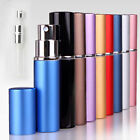 Refillable Perfume Atomiser Atomizer Aftershave Travel Spray Miniature UK