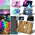 "2016 New Painting Print Hard Case Cover for Macbook Pro 13""15"" Retina Air 11""13"""