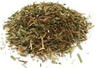 Alfalfa Leaf Cut Herb Tea Grade A Premium Quality Free UK P&P