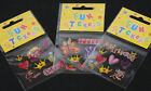 Mini individual Princess sticker packs Crown Heart Butterfly Diva Shoe P80
