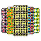 HEAD CASE DESIGNS CHATTERNS HARD BACK CASE FOR HTC ONE X9