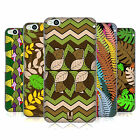 HEAD CASE DESIGNS JUNGLE PATTERNS HARD BACK CASE FOR HTC ONE X9