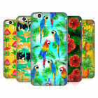 HEAD CASE DESIGNS TROPICAL PARADISE SOFT GEL CASE FOR HTC ONE X9