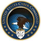 United States Cyber Command Decal / Sticker