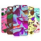 HEAD CASE DESIGNS SUMMER THINGIES HARD BACK CASE FOR APPLE iPHONE 5 5S SE