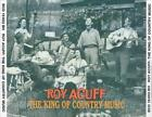 King of Country Music [Bear Family Box Set] [4000127156525] New CD