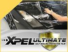 XPEL Ultimate Paint Protection Clear Bra - Protects Car Paint Job WORLDWIDE SHIP