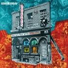 MEKONS, HEAVEN & HELL - THE VERY BEST OF, 33 TRACK 2 x ECD FROM 2004, (MINT)