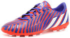 New adidas Predator Absolado Instinct AG Junior Football Boots ALL SIZES