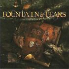 Fountain of Tears-Fate  CD NEW
