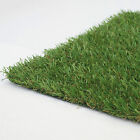 Zante 16mm Artificial Grass, Astro Turf, Landscaping Natural Lawn Evergrass™