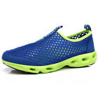 Fashion Couple Models Fitness Sports Shoes Swimming Surfing Diving Aqua Shoes