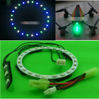 Купить Parrot AR Drone 2.0 Bottom LED Light Circle and Front led light Easy to install