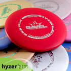 Dynamic Discs PRIME GAVEL *pick your weight & color* disc golf putter Hyzer Farm
