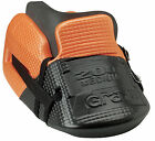 Grays Official Textured Surface G200 Kickers Durable Hockey Goalkeeping Kit
