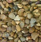 Garden Stone Pebbles 20-30mm Decorative Landscape Gravel Path Plants 10 - 20kg