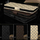 "Luxury-Vintage-Leather-Flip-Case-Wallet-Cover-Stand-For-iPhone-6-4.7""-6 plus"