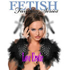 Nipple Feathers Pasties Intimate Body Jewellery Non Piercing Adjustable