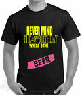 40th birthday,celebration humour t shirt,old punk,GIFT CELEBRATION,all sizes