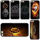 The Lord of the Rings Hobbit Gollum Phone Case Cover Fits For iPhone iPod Touch
