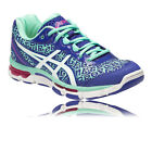 Asics Gel-Netburner Professional 12 Womens Netball Sports Shoes Trainers