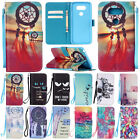 Cute Leather Wallet Case Cover Card Holder for For Samsung Galaxy A310 A510 J710
