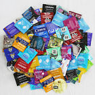 Condoms Bulk Variety Mix [...]