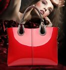 New Styilsh Woman Relaxation Shoulder Bag Tote Purse Handbag Messenger Satchel