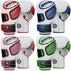 Farabi Boxing Gloves Beast Fighter Series Fight Gloves MMA, Cage Fight