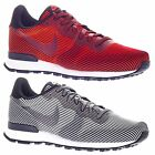 Nike Men's Internationalist Knit Jacquared Moire QS Low Top Running Trainers